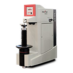 Hardness Testing Machines and Instruments