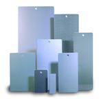 Q-Lab Q-PANEL Standard Substrates