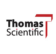 Thomas Scientific Logo