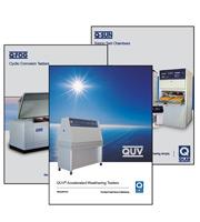 q-lab-brochures-3