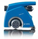 Byk Gardner Dry Coatings and Plastic Testing