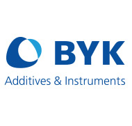 Byk Gardner Logo - Link to BYK Gardner Products