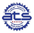 Avatar Testing Solutions Logo